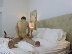 Old gay vidz man fuck  super young boys movietures xxx