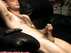 Cute butt vidz pirate shows  super his big fat cock and starts wanking
