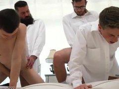 Young gay vidz black boys  super going at hardcore sex