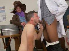 Gay sexy vidz hot men  super kissing and Jacking more