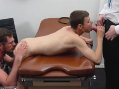 Buff muscle vidz gay porn  super movie and boy anus