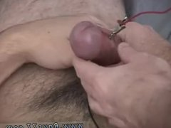 Creampie in vidz young gay  super twinks I am adding