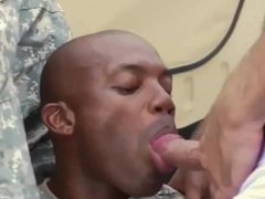 Female and vidz army gay  super porn masturbation