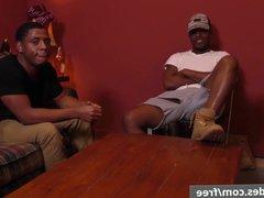 Reality Dudes vidz - Brooks  super Adams Savage Moore - Trailer preview