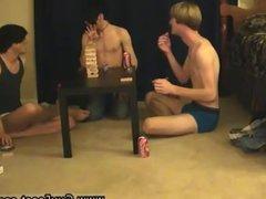 High school vidz gay sex  super movie xxx This is a