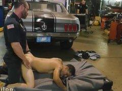 Gay cop vidz fiction free  super male black nude Get