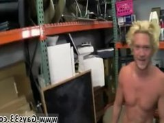 Young emo vidz boys having  super gay sex with older