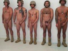 Men on vidz gay sex  super free anal stretching photo I