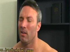 Gay crushing vidz twinks xxx  super Beefy Brock Landon