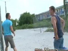 Gay sex vidz model boy  super hot gay public sex