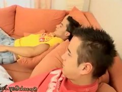 Young boys vidz in gay  super sex stories xxx Boys