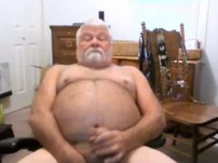 Slave Daddy vidz Cums
