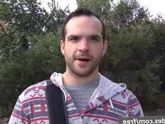 Reality Dudes vidz - James  super - Trailer preview