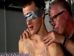 Gay cocks vidz being kissed  super gets his meatpipe