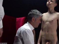 Free gay vidz twinks cinema  super porn