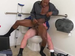 Old male vidz on anal  super cum and black thugs