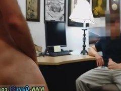 Free sex vidz gay young  super sweden hot emo