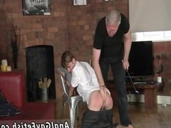 Free movie vidz gay men  super in bondage or and