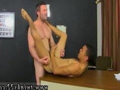 Xxx boy vidz pissing gay  super sex photo Robbie
