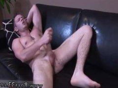 Amateur men vidz jerking movietures  super gay There