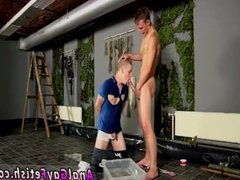 Boy gay vidz twinks movie  super gallery first time And