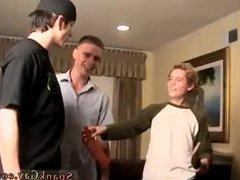 Urinal spanking vidz gay An  super Orgy Of Boy Spanking!