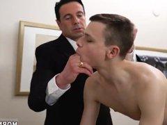 Xxx movies vidz smart gay  super boy first time