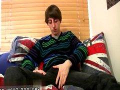 teens free vidz emo and  super gay chubby boys