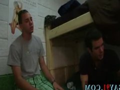 Gay college vidz story first  super time This latest