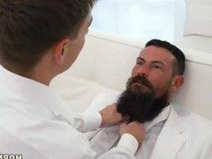 Gay boy vidz abduction movietures  super xxx Elders