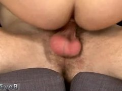 Cum eating vidz lads movie  super gay Ash Williams &