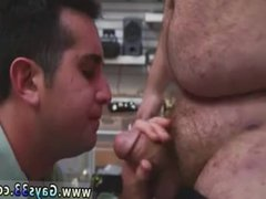 Gay thong vidz anal stories  super Public gay sex