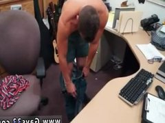 Straight men vidz masturbate gay  super Guy