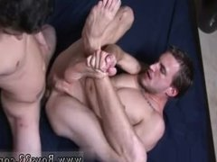 Russian straight vidz men free  super gay porn hot sexy