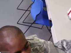 Black young vidz nudist gay  super first time Yes Drill
