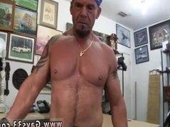 Straight latino vidz guy gay  super porn and naked