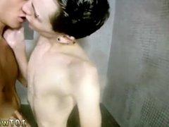 Boys gay vidz en slip  super d hot twinks nude sounding
