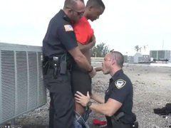 Male cops vidz with huge  super thick cocks movietures