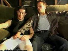Boys cumming vidz gifs for  super phone gay Starring