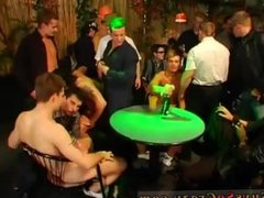 Pic sex vidz party family  super hot male group