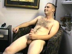 Licking Straight vidz Boy Casey  super Clean