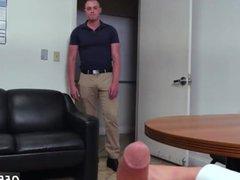 Free movie vidz gay straight  super Pantsless