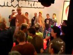 Group sex vidz galleries in  super london gay underwear