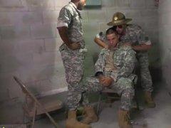 Xxx naked vidz army men  super gay first time