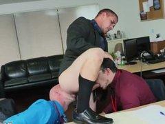 Big male vidz cums gay  super Does naked yoga motivate