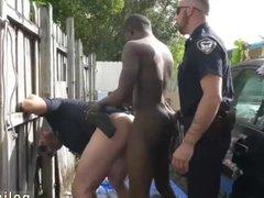 Male cops vidz sucking cock  super gay Serial Tagger