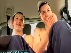Gay sex vidz white socks  super movie and free young