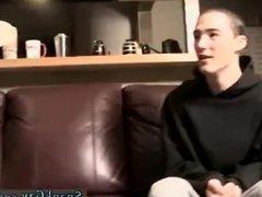 Male spanking vidz network gay  super An Orgy Of Boy