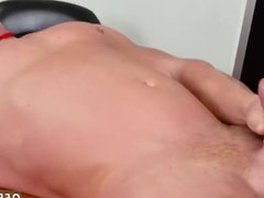 Porn gay vidz sucking straight  super mens feet tube