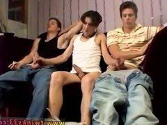 Black on vidz daddy free  super gay man sex movieture